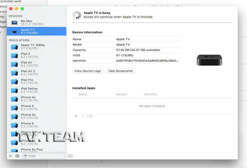 https://forum.tv.team/files/apple_tv/5.png